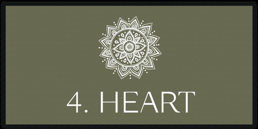 Chakra Cards 4.png