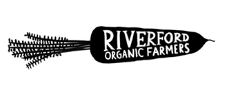 riverford-blog-header-2.png