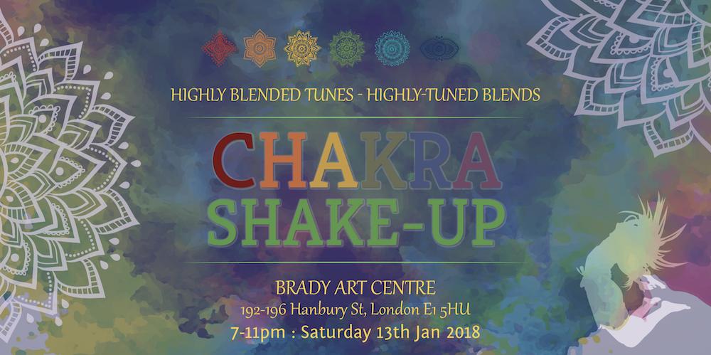 Chakra Shakeup.png
