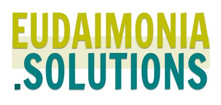 LogoEudaimonia.Solutions448213_ee0b3e5fdc08b3fa5d04354051522119.png