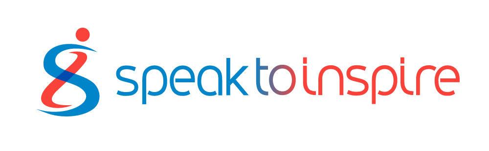 speaktoinspire1.jpg
