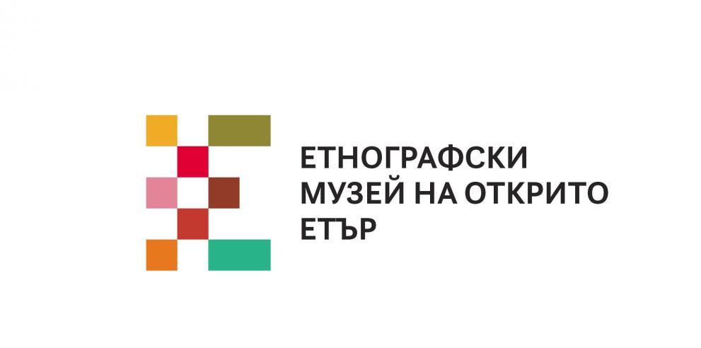 991-ratio-nova-grafichna-identichnost.jpg