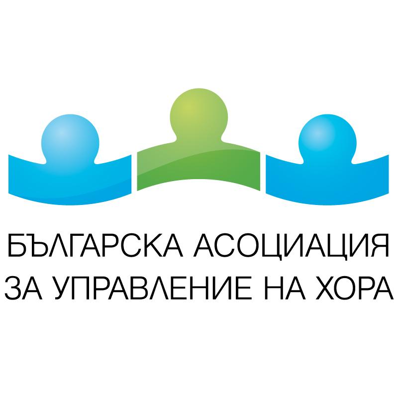 BAUH_logo_1.jpg