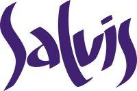 Salvis-Pharma.jpg