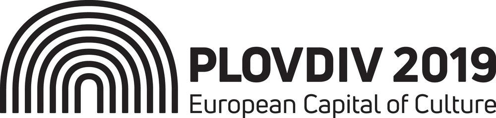 Plovdiv2019_logo-EN_horizontal-composition.jpg
