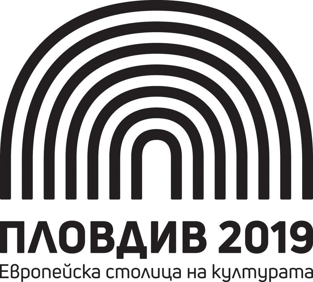 Plovdiv2019_logo-BG_square-composition.jpg