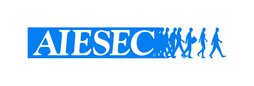 rsz_aiesec-new-logo1.png