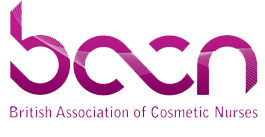 British+Association+of+Cosmetic+Nurses+logo.png