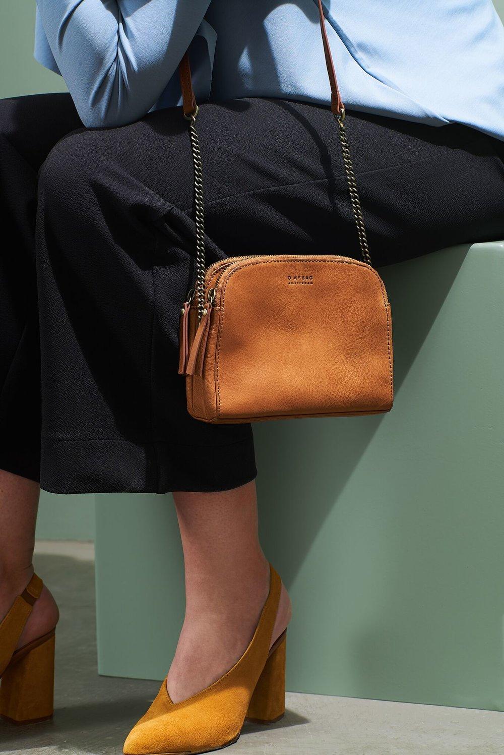 22139a090ff O My Bag: stijlvolle eco-friendly handtassen om mee te pronken — Frau