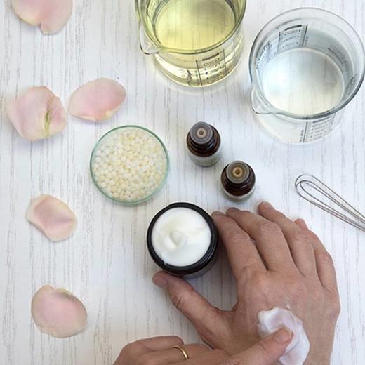 Workshop-Natuurlijke-Cosmetica.jpg