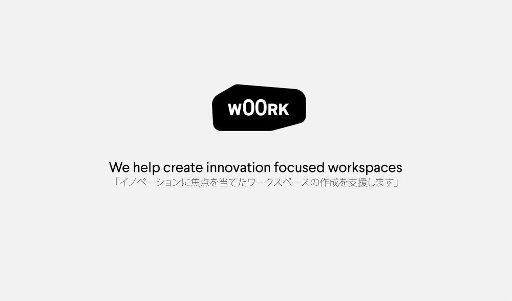w00rk web gallery eng.jpg