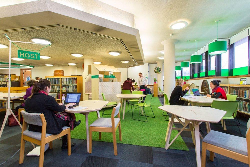 Redbridge Enterprise Desk-11 for web.jpg