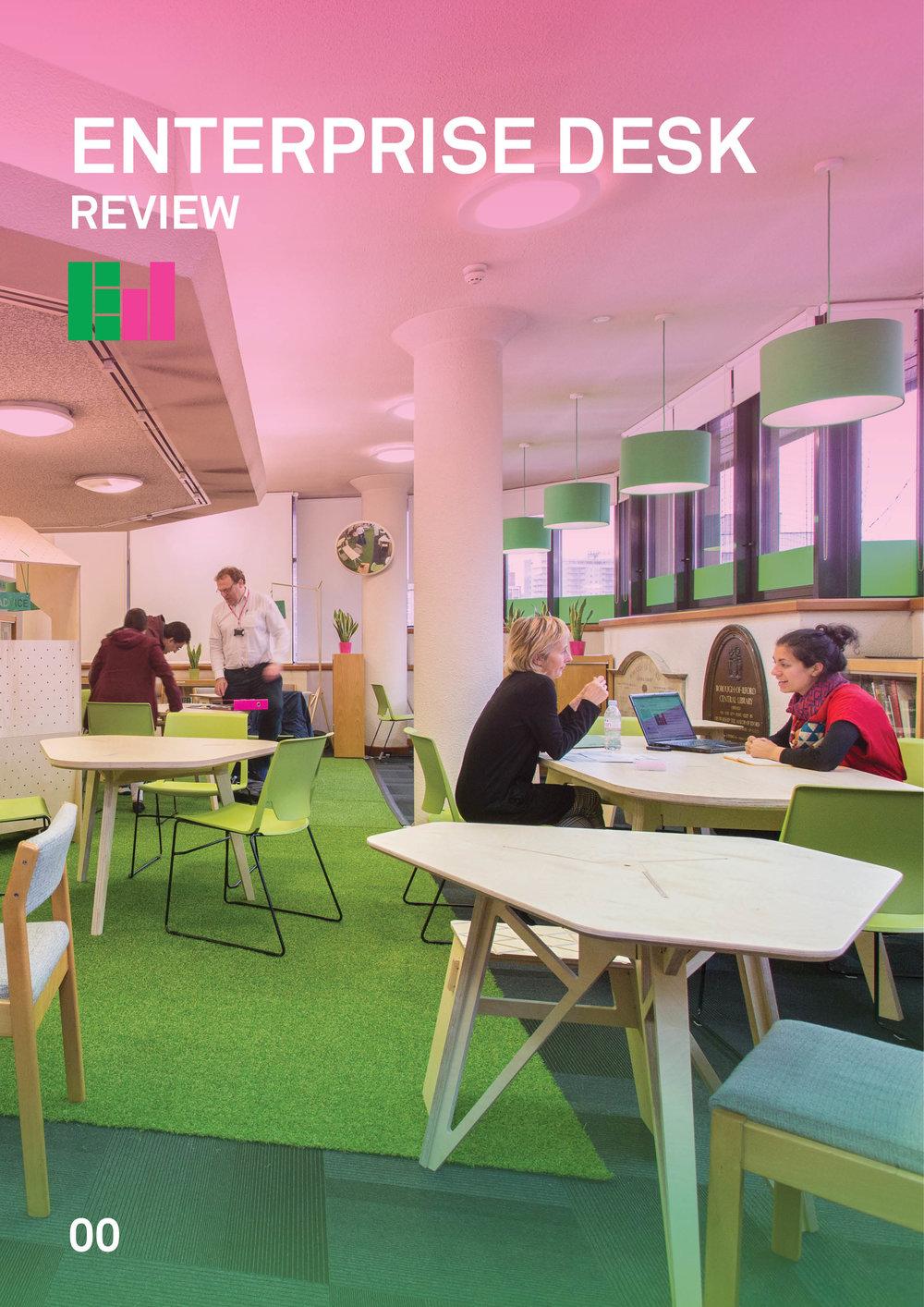 Enterprise Desk Review Front Page.jpg