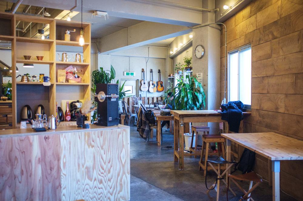 minedrip-coffee-impact-hub-tokyo-1113.jpg