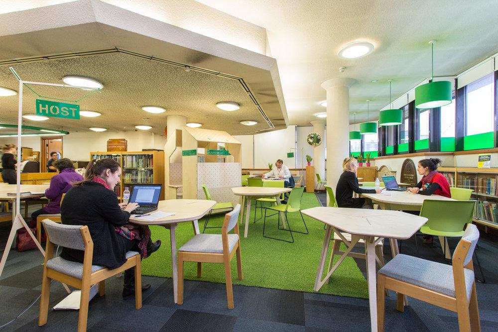 Redbridge Enterprise Desk-13.jpg