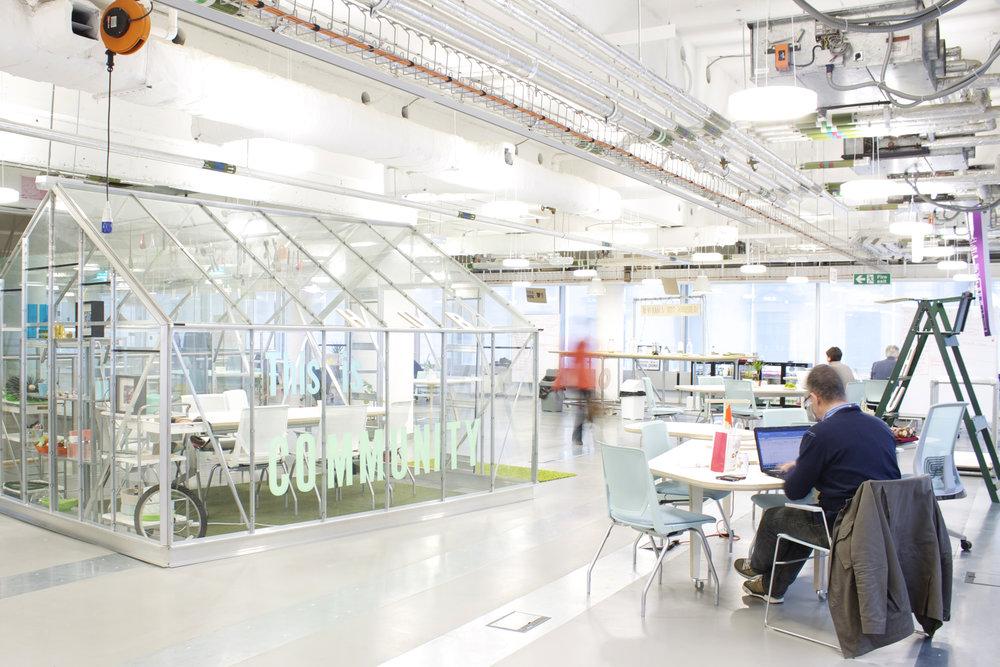 Hub Westminster_general workspace.jpg