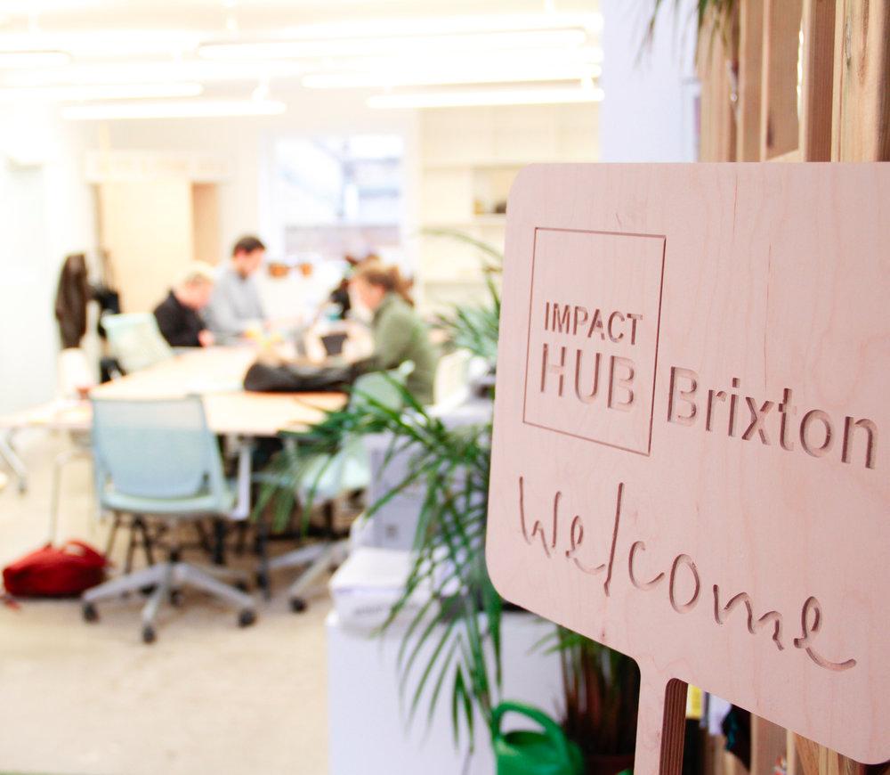 Impact Hub Brixton-58 square.jpg