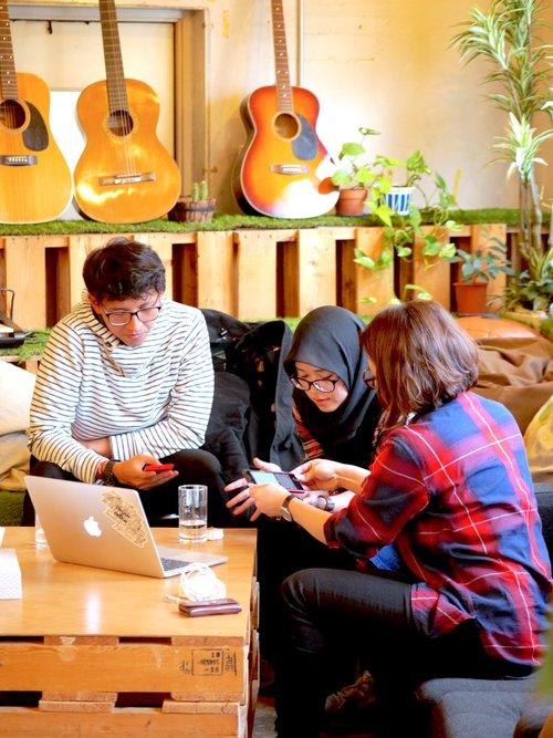 IHT_20160329_meetup_Indonesian+Startup+IDEAS_P1030764.jpeg
