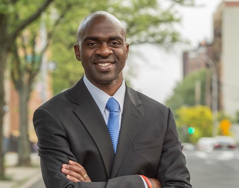 Assemblyman-Michael-Blake.jpg