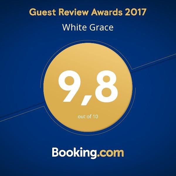 #guestsloveus#village #award #awardwinning#whitegrace