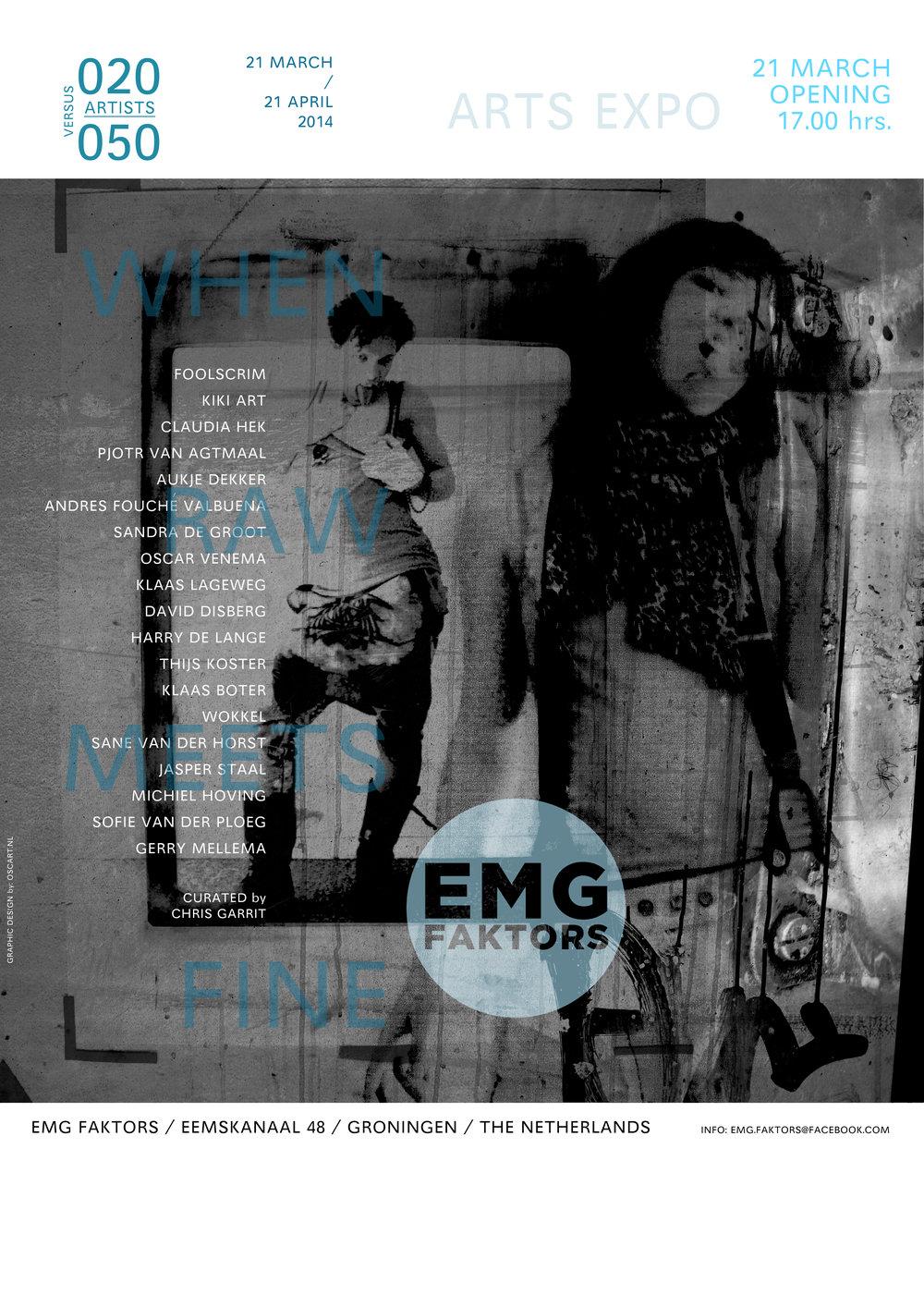 AANK EMG.jpg