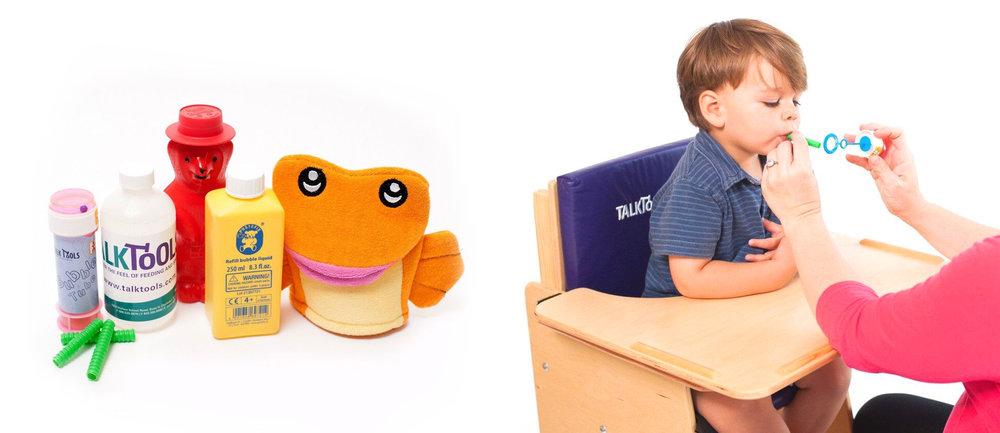 Velkommen til Barnas språksenter   Kurs og hjelpemidler   Gå til kursoversikt   Gå til nettbutikk