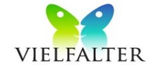 Vielfaltere_Logo.jpg