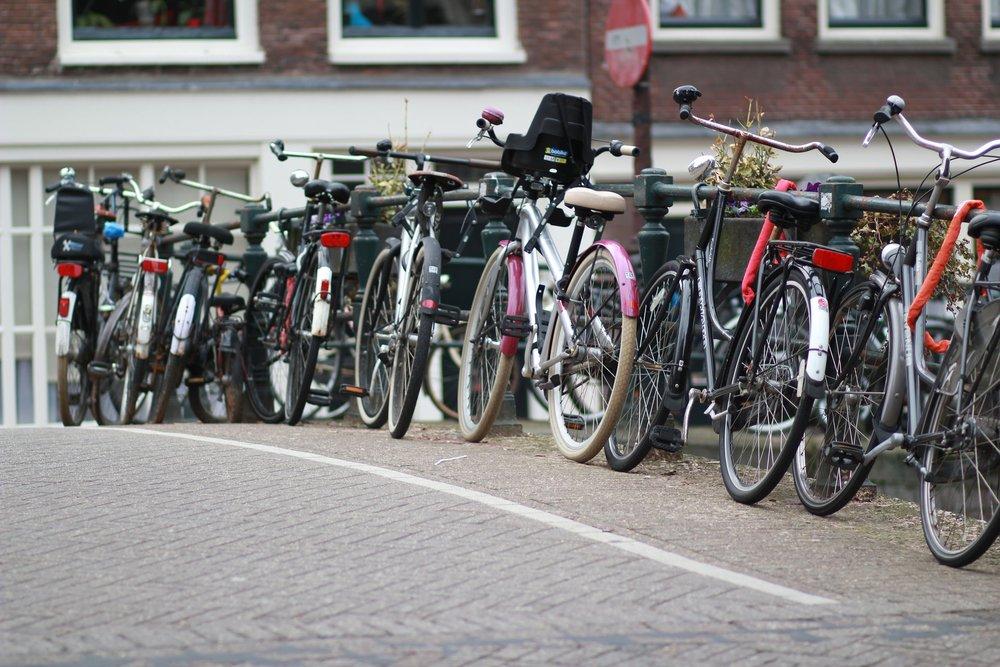 bicycle-1538252_1920.jpg