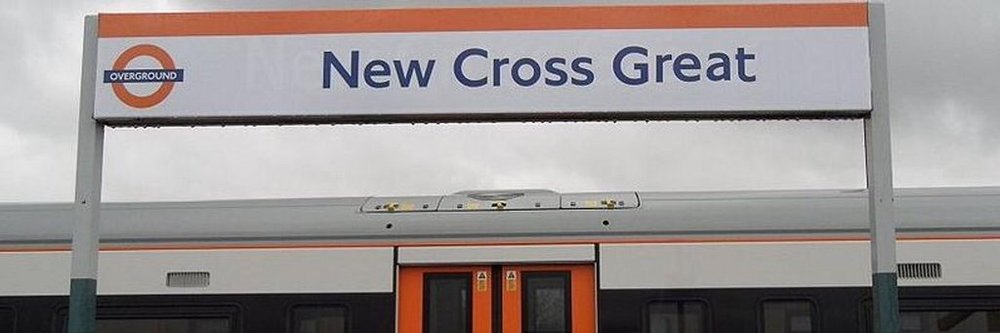 Joe Drawney_New Cross Great.JPG