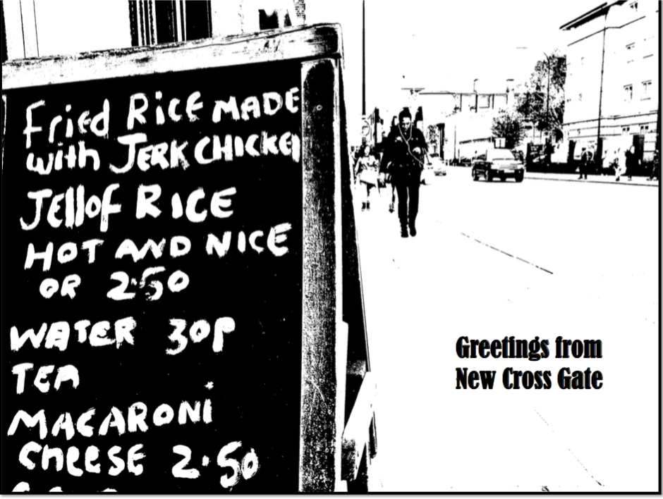 Stephen Carrick-Davies_Welcome to New Cross Plate  - SCD submission.png