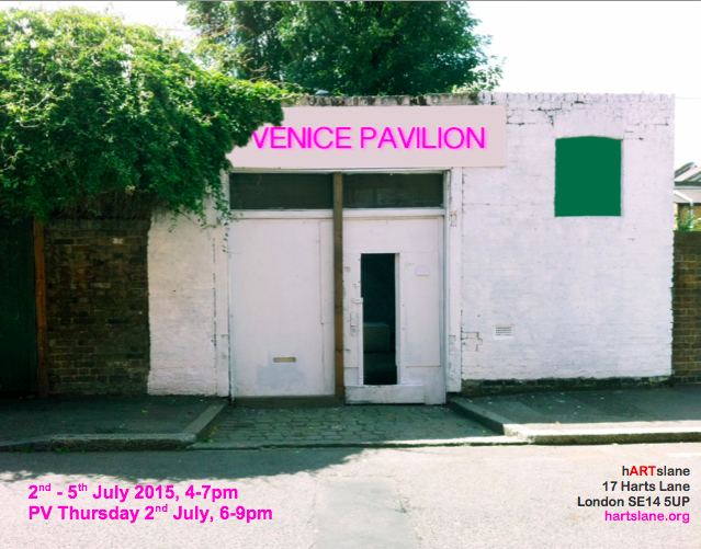 Venice Pavilio in London image.png