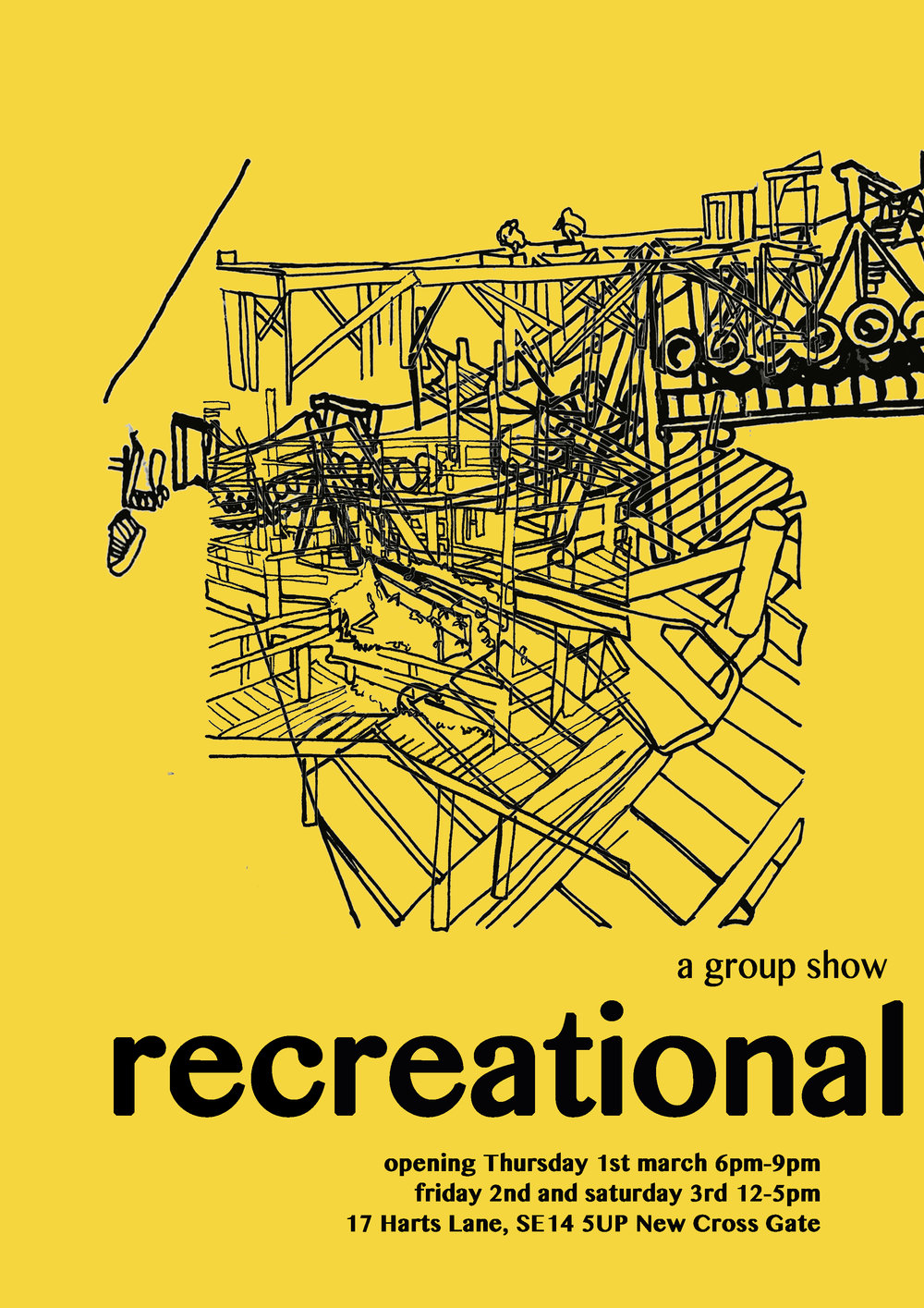 recreational harts lane poster(1).jpg