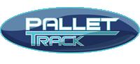 pallet-track.png