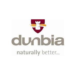logo_dunbia.jpg