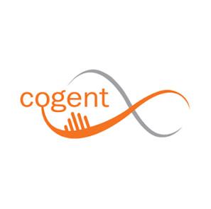 logo_cogent.jpg