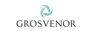 about_logo_grosvenor.jpg