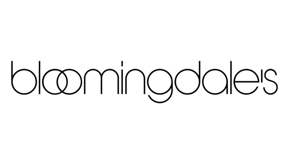 CDS 2017 logos.006.jpeg