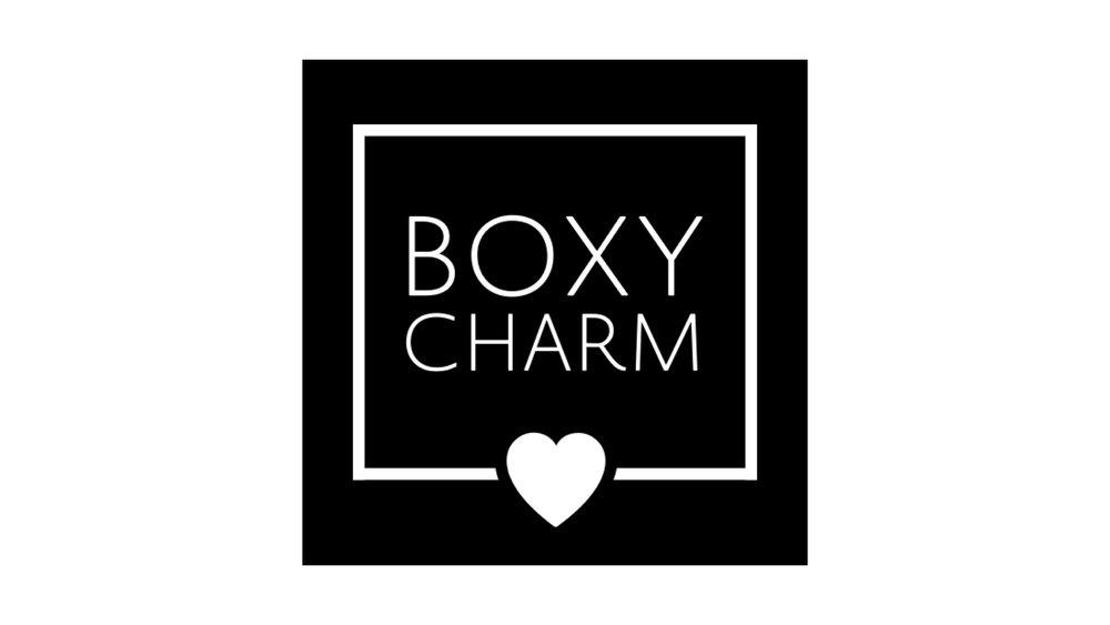 https://www.boxycharm.com/