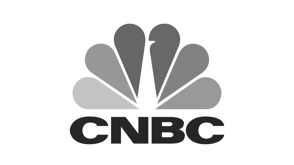 Copy of Copy of https://www.cnbc.com/world/?region=world