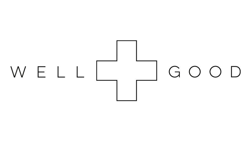 CDS 2017 logos.018.jpeg
