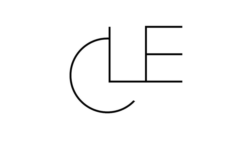 *CDS 2017 logos.012.jpeg