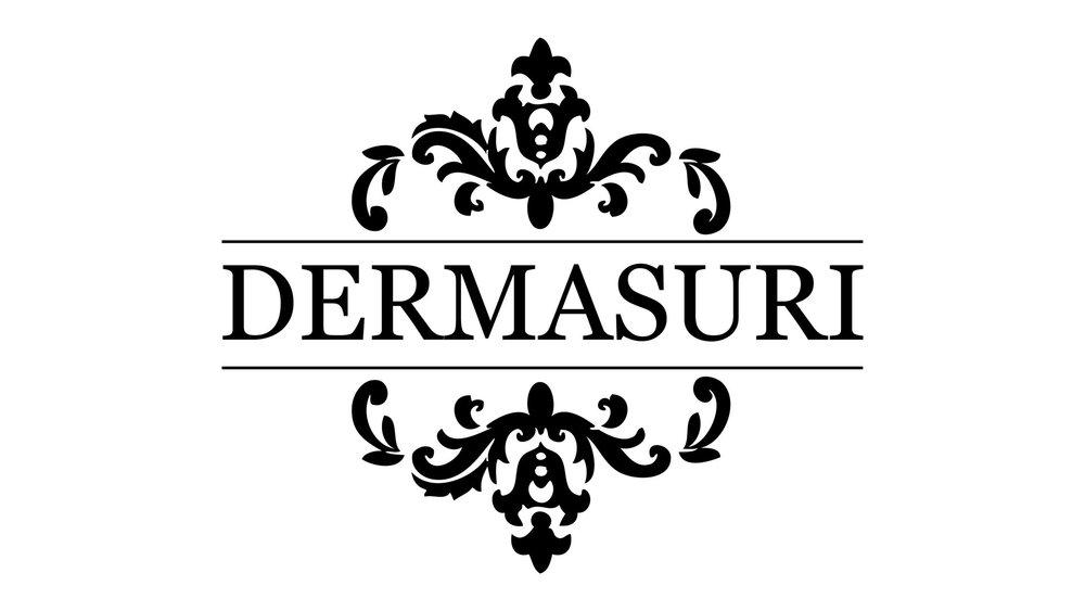 CDS 2017 logos.020.jpeg