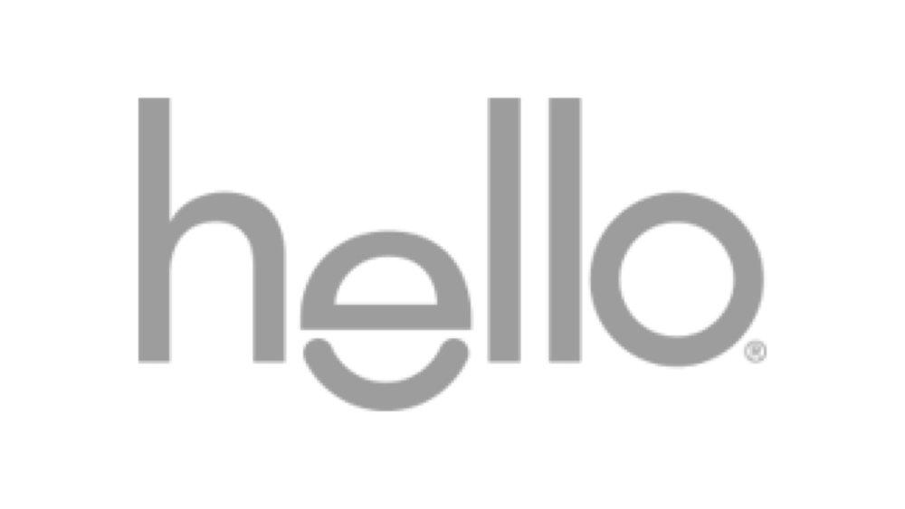 CDS 2017 logos.041.jpeg