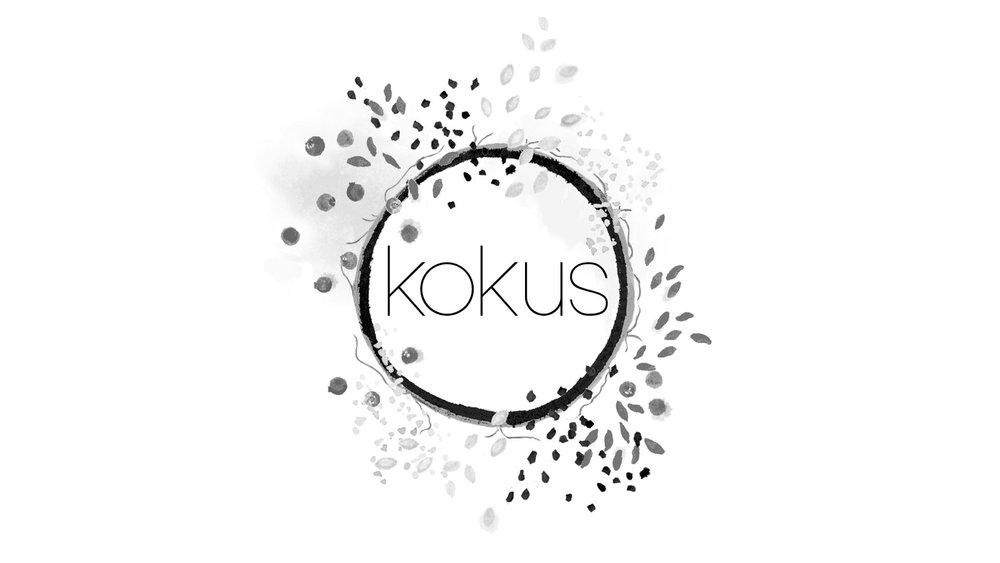 CDS 2017 logos.045.jpeg
