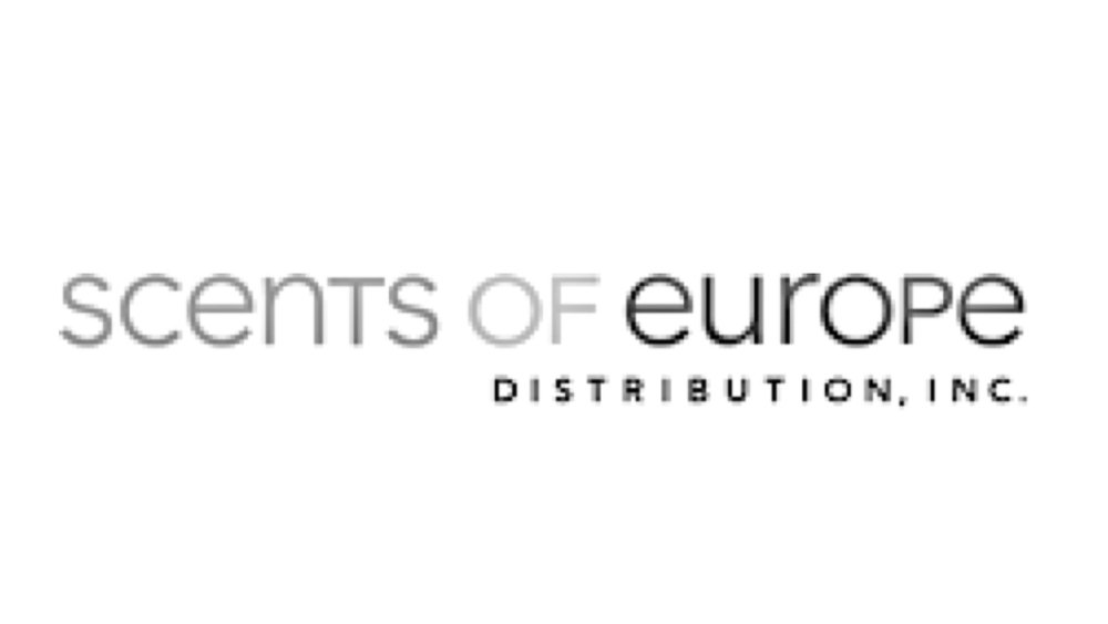 CDS 2017 logos.086.jpeg