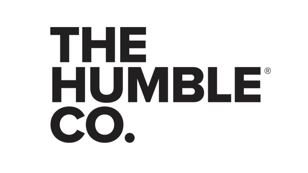 CDS 2017 logos.094.jpeg