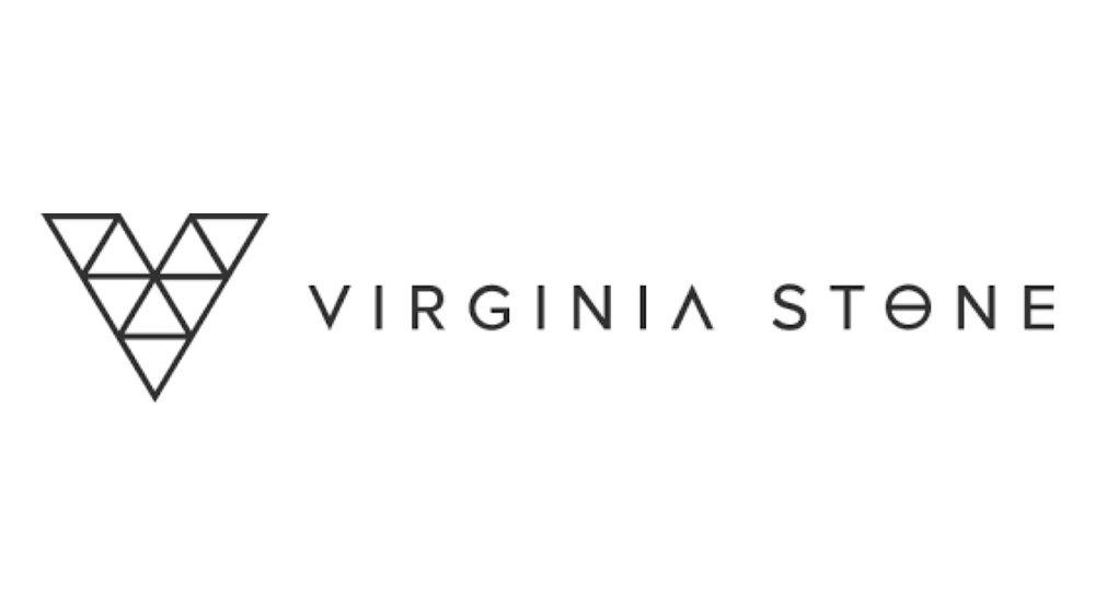CDS 2017 logos.102.jpeg