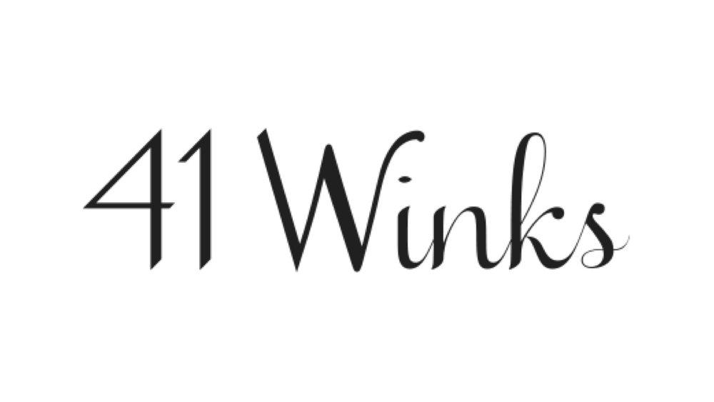CDS 2017 logos.111.jpeg
