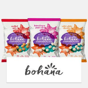 Bohana+Exhibitors.001.jpg