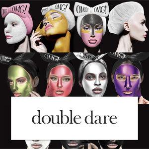 Double Dare.jpg